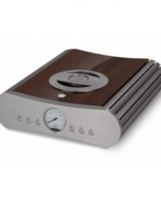 gato audio cd speler cdd-1