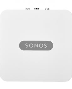 Sonos_connect-top