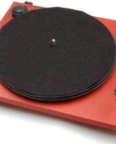 essential2phono-top