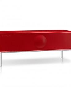 model xxl red