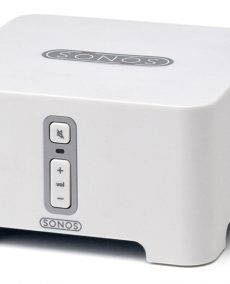 sonos_connect_front