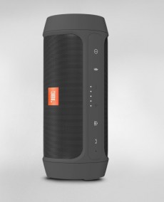 Charge 2+ front