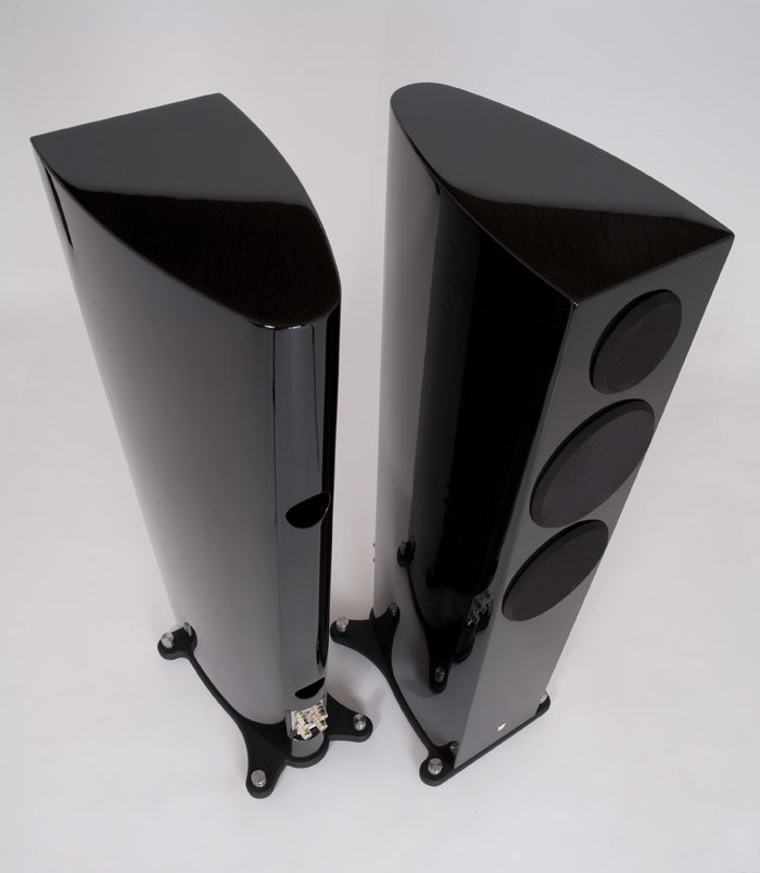 gato audio pm6