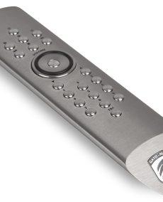 remote for GATO
