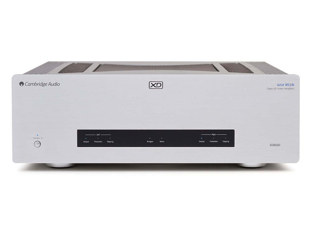 851w-front-white