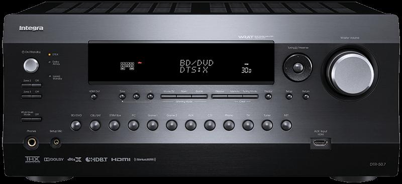 Integra-DTR-50.7