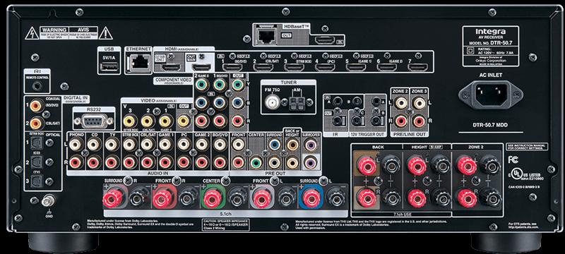 Integra-DTR-50.7_back