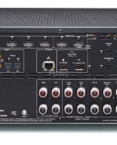 crx120-back