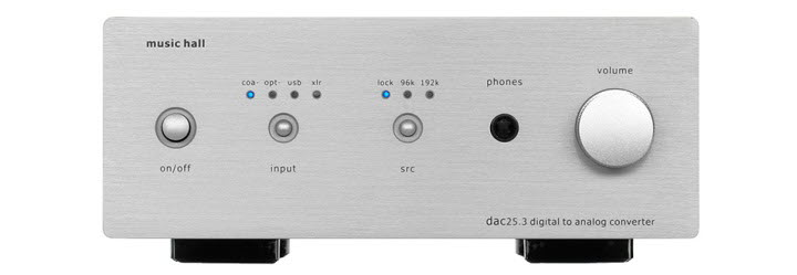 dac25.3-front