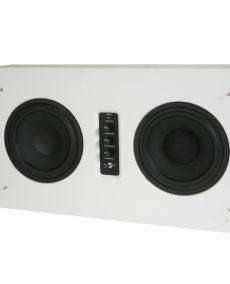 flatsub stereo one open