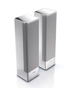 universal speaker