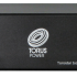 torus-power-tot-max-toroidal-isolation-power-conditioner-introduced