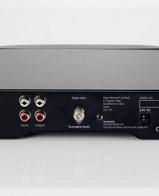 fono-mm-rear-panel