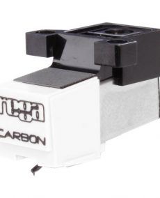 img-gallery-cart-carbon-a