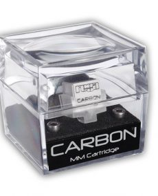 img-gallery-cart-carbon-b